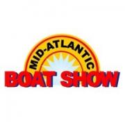 Mid-Atlantic Boat Show