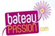 Bateau Passion de La Rochelle