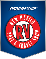New Mexico RV, Boat & Travel Show