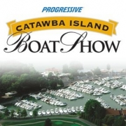 Catawba Island Boat Show