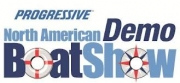 North American Demo Boat Show
