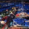 Antibes Yacht Show