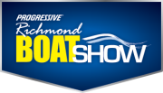Richmond BoatShow