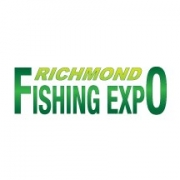 Richmond Fishing Expo
