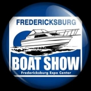 Fredericksburg Boat and Water lifestyle Expo