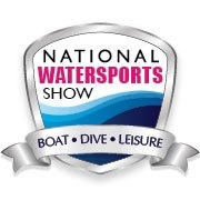 National Watersports Show Johannesburg