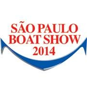 Sao Paulo Show Boat