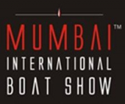 Mumbai International Boat Show