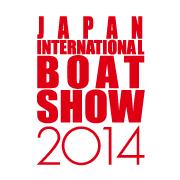 Japan International Boat Show