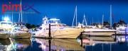 PIMEX Phuket Boat Show
