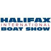 Halifax Show Boat