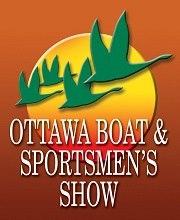 Ottawa Boat & Sportsmen's Show