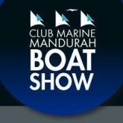 Club Marine Boat Show Mandurah