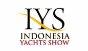 Indonesia Yachts Show