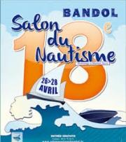 Salon Nautique de Bandol