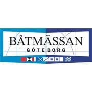 Göteborg - Gothenburg Boat Show