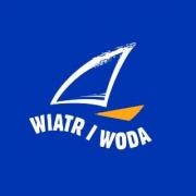 Wiatr i Woda - Wind and Water Boat Show