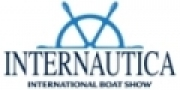 Internautica International Boat Show
