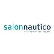 Salon nautico de Barcelona