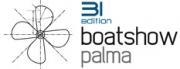 Boatshow Palma