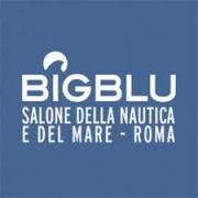 Big Blu Salone Della Nautica e del Mare Roma