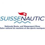 Suisse Nautic
