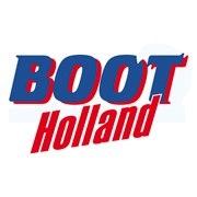 Boot Holland