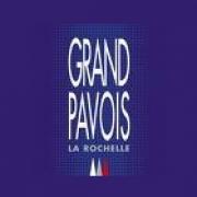 Le Grand Pavois de la Rochelle
