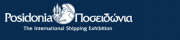 Posidonia - Int. Shipping Exibition