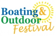 Boating and Outdoor Festival