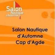 Salon Nautique du Cap d'Agde