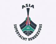 Asia Superyacht Rendez-vous