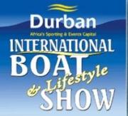 Durban International Boat & Lifestyle Show