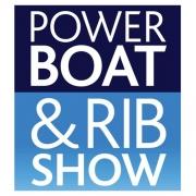 Ribex Boat Show