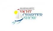Marmaris Yacht Charter Show