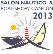 Salón Náutico y Boat Show Cancún