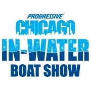 Chicago In Water Boat Show
