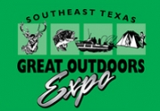 Southeast Texas Great Outdoors Expo