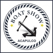 Boat Show Acapulco