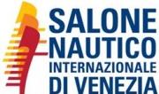 Salone Nautico Internazionale Di Venezia