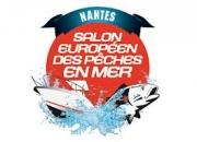 Salon Européen des Pêches en Mer de Nantes