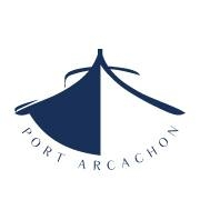 Arcachon salon nautique