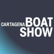 Cartagena Boat Show