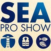 Sea Pro Show