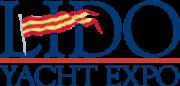 Lido yacht Expo