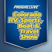 Colorado RV, Sports, Boat & Travel Show