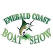 Emerald coast Boat show