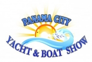 Panama City Yatch and Boat Show