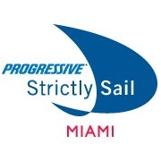 Miami Strictly Sail