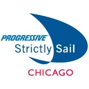 Strictly Sail Chicago